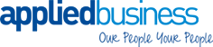 appliedbusiness