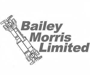 Bailey Morris Case Study