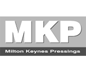 Milton Keynes Pressing Case Study