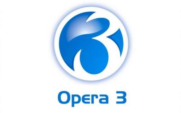 MKP's Seamless Opera Upgrade