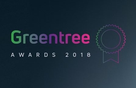 Greentree Awards 2018