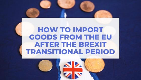 Import EU